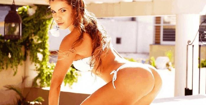 Foto gratis sensuales tias 51