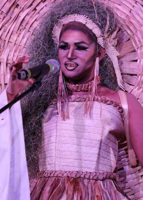 Contemporáneo Trajes De Boda Gay Viñeta - Ideas para el Banquete de ...