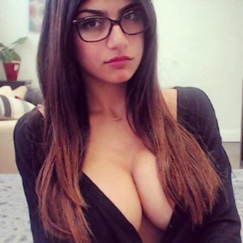 Mia kha