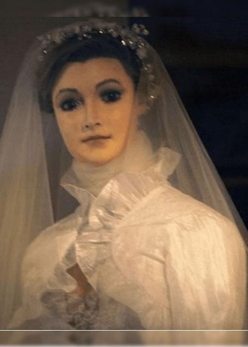 Tiendas de vestidos de novia en maryland usa