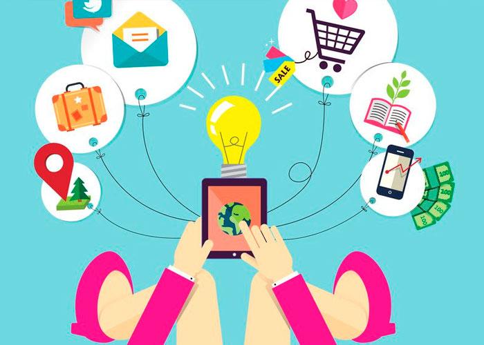 Conoce 5 aplicaciones para controlar los gastos con el celular