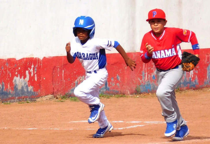 Ante ausencia de Venezuela en Panamericano, Panamá solo entrena