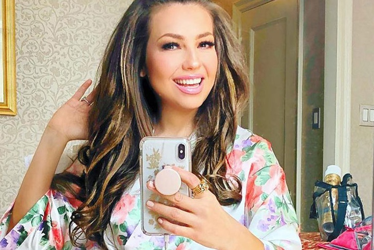 estados unidos, los angeles, thalia, falla de audio, playback, concierto, the forum, voz,
