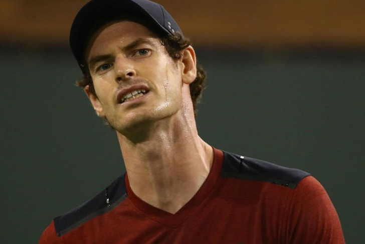 tenis, murray, andy, indian, wells, pospisil, grand, slam, canadiense, wimbledon, ingles,