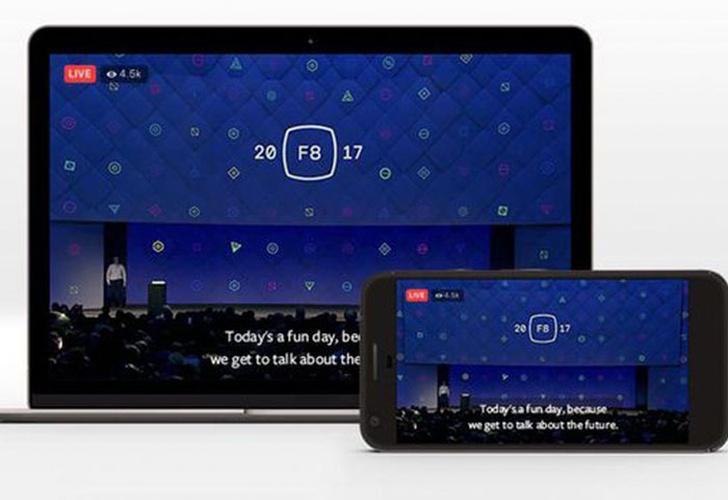 BOLIVIA: Facebook Live: ¿Cómo poner subtítulos automáticos?