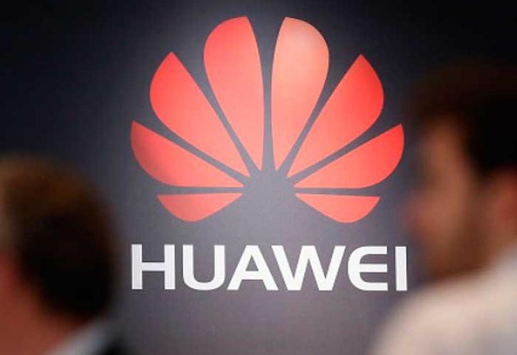 Huawei sustituirá Android con su propio sistema operativo