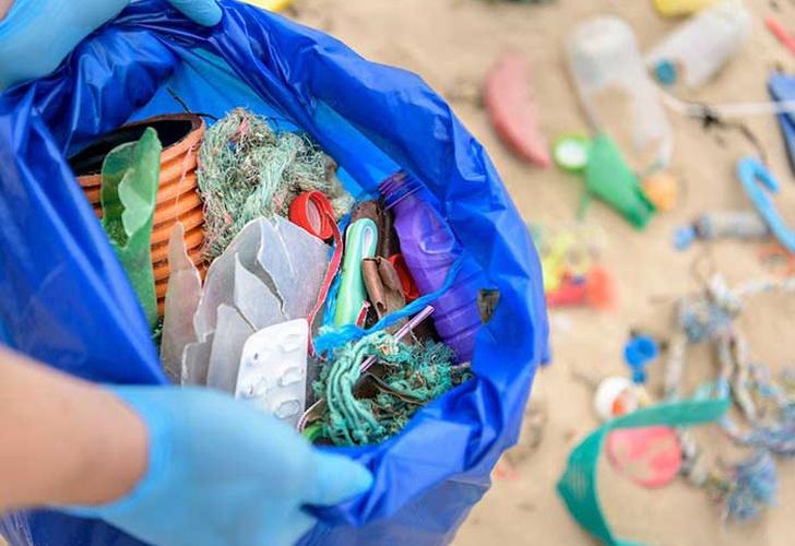 Resultado de imagen para europa plasticos de un solo uso