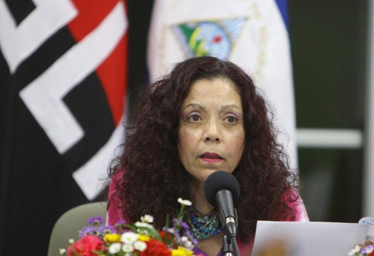 Presidente Daniel ordena búsqueda exhaustiva de pescadores desaparecidos en la Costa Caribe