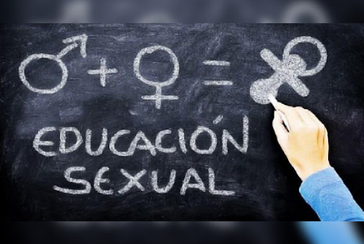 mexico, educacion sexual, colegios, gobierno, cartillas de educacion sexual,