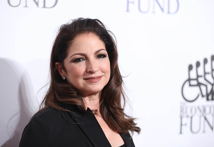 Fallece madre de Gloria Estefan
