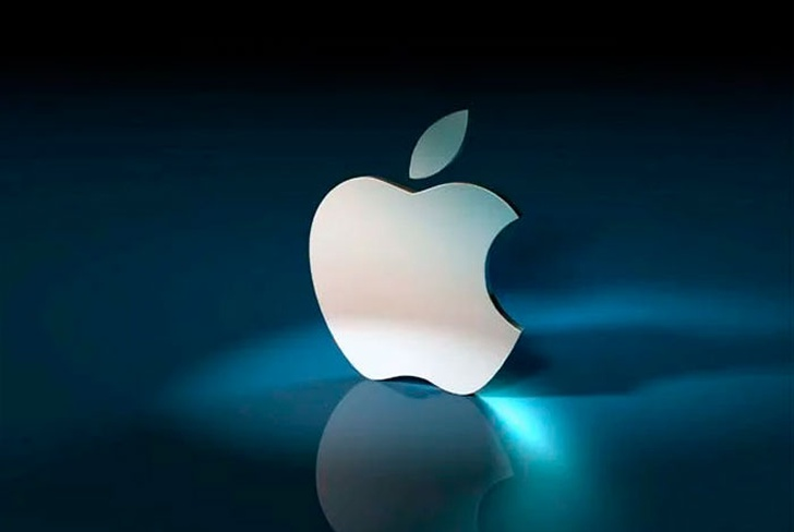 apple, anuncia, evento de nuevos, servicios streaming y notcias, tecnologia,
