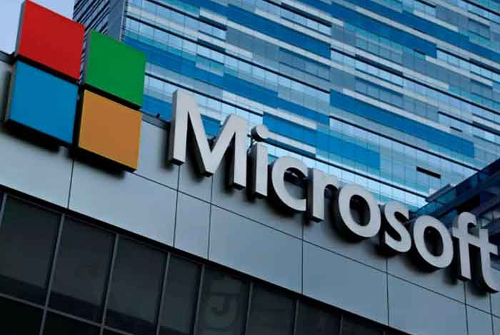 microsoft, tecnologia, lanzamiento, deepfakes, video, fotos,  video authenticator