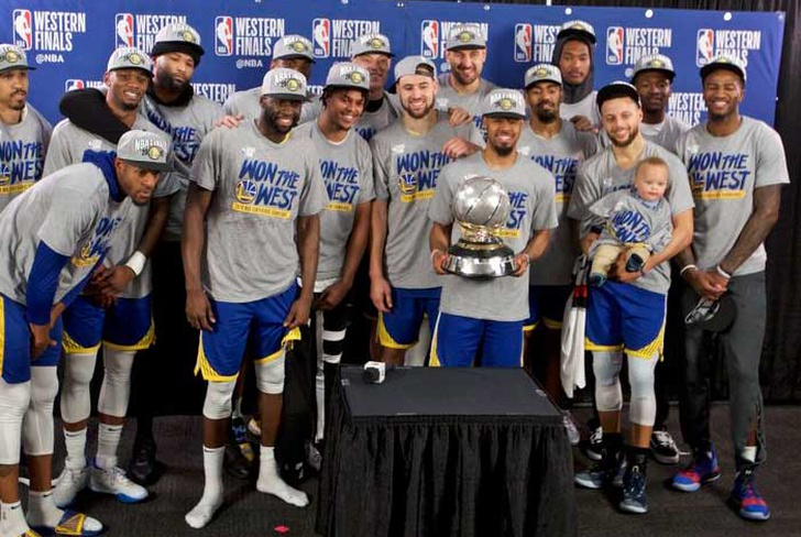 stephen, curry, warriors, draymond, green, nba, klay, thompson, baloncesto, kevin, durant,