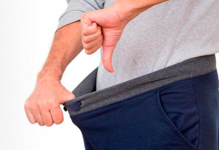 men, tips, health, erectile dysfunction, brush, tooth brushes,