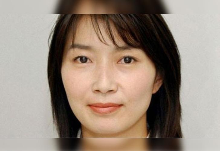 Una reportera japonesa muere por exceso de trabajo