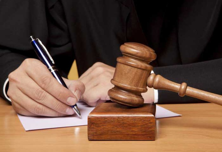 Nica pasará 65 años tras las rejas en Costa Rica por violar a niño de 8 años