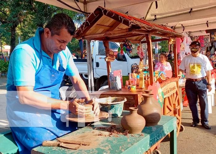 nicaragua, masaya, departamento, ciudad creativa,
