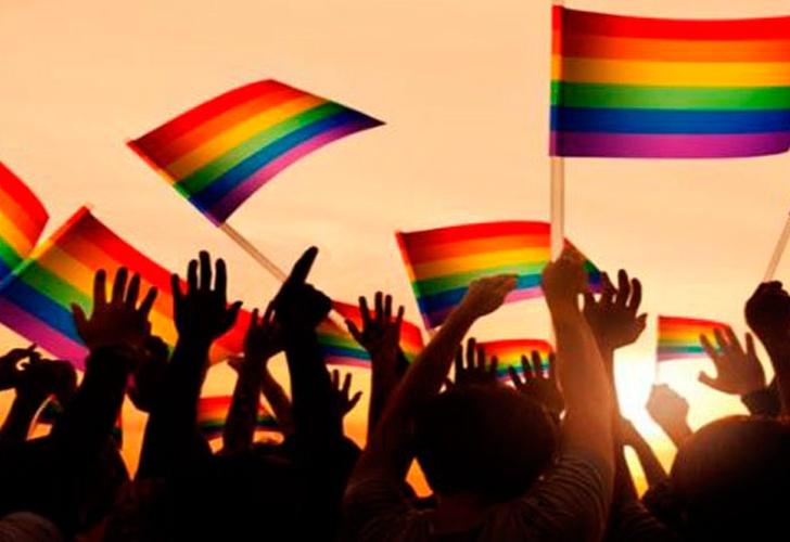 ONU pide a Honduras proteger al colectivo LGBTI