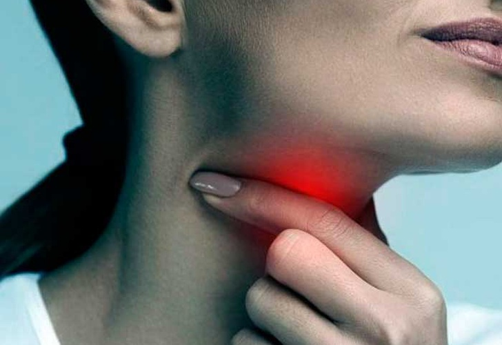 Papiloma en la boca sintomas. Virus papiloma en boca,