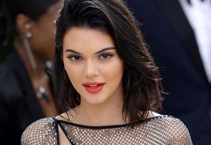 Caitlyn Jenner pasa el Día del Padre con Kendall y Kylie