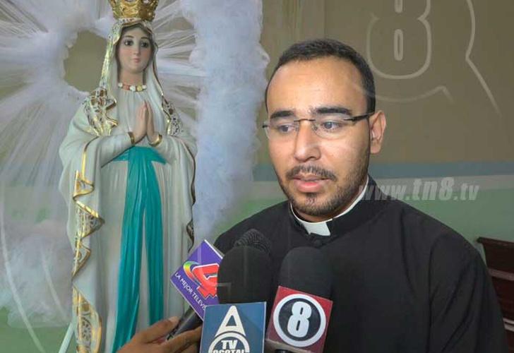 Atribuyen un nuevo milagro a la Virgen de Lourdes