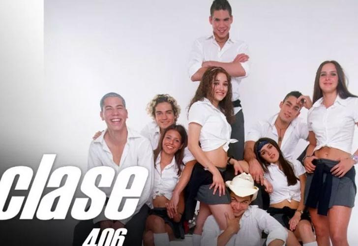 Fallece el primer actor José Antonio Ferral, de la telenovela Clase 406