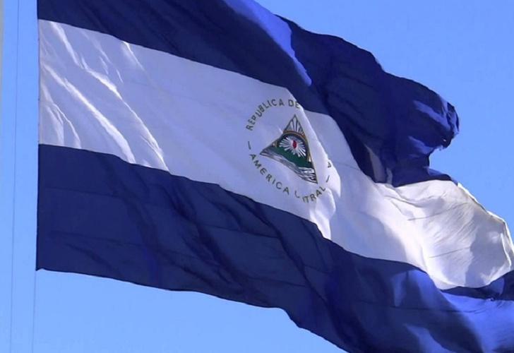 Gobierno de Nicaragua califica la Nica Act como irracional y ofensiva