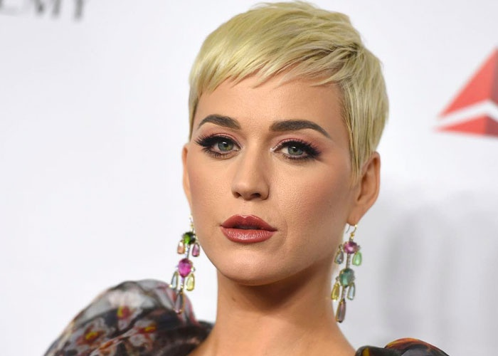 estados unidos,  katy perry, foto, nuevo look, instagram,