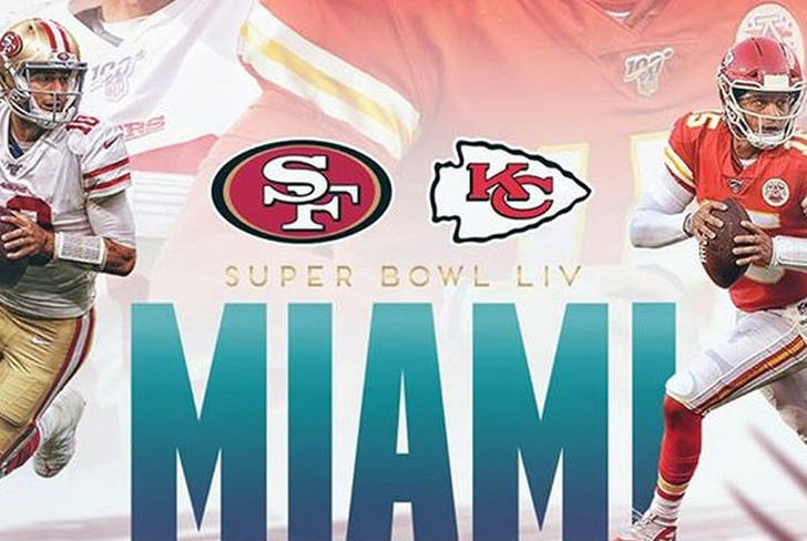 chief, kansas, city, super, bowl, datos, 49ers, san francisco, miami, futbol,