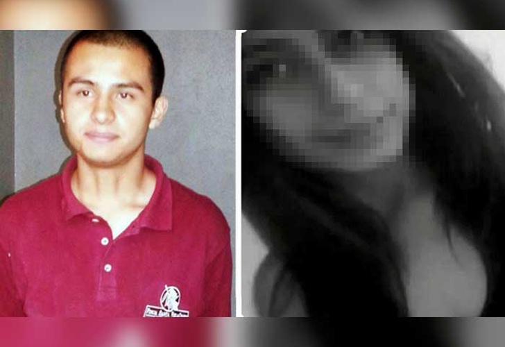 Dictan 50 años de prisión al 'asesino de Tlatelolco'
