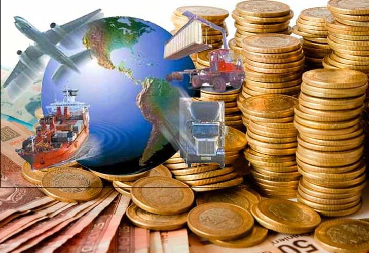 Comercio entre China y Latinoamérica se multiplicó por 22 entre ...