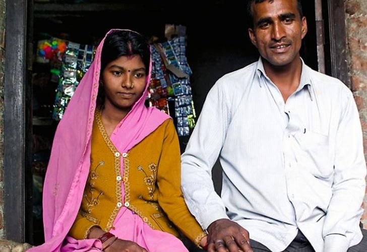 Matrimonio In Nepal : Nepal fracasa en frenar el matrimonio infantil