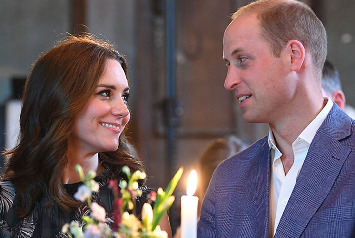 principe william, supuesta infidelidad, escandalo, realeza, kate middleton,