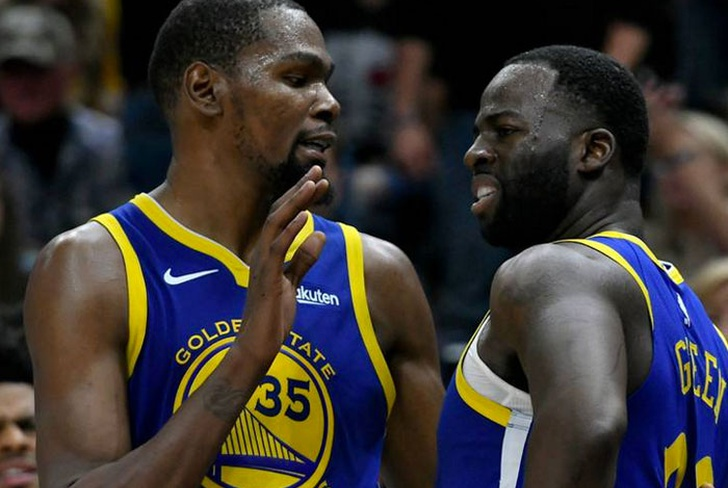draymond, green, warriors, golden, state, warriors, clippers, angeles, baloncesto, nba,