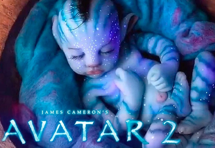 estados unidos, avatar, secuela, cine, james cameron, pelicula,