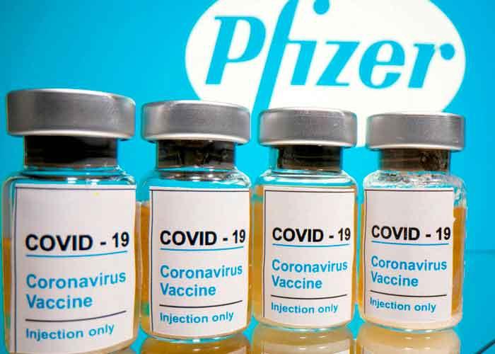mundo, salud, coronavirus, reino unido, vacuna, aprobacion, pfizer, biontech, covid, efectividad
