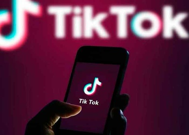 Sigue la prohibición de Tik Tok y otras apps chinas en India