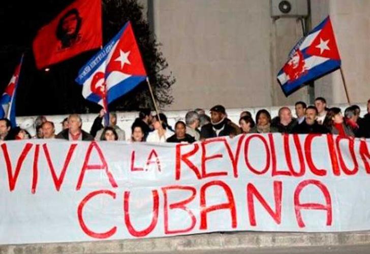 Cuba denuncia que medidas de Trump retroceden avances en relación bilateral