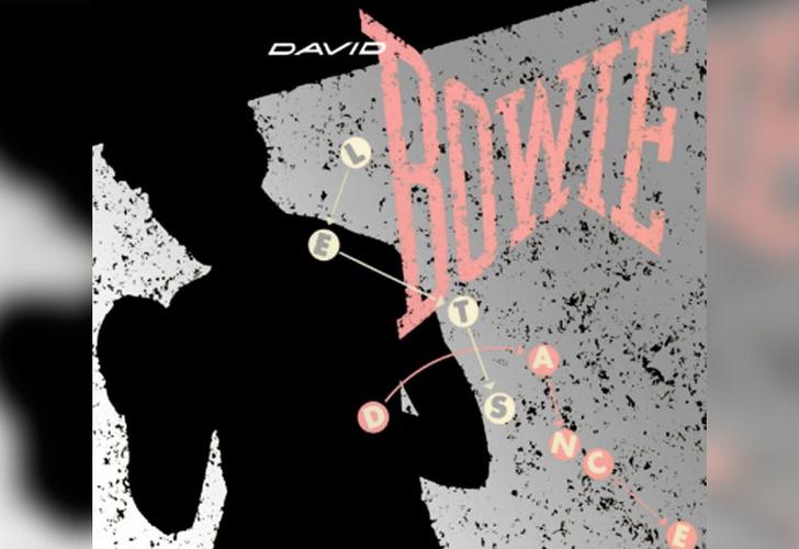 Los 71 de Bowie: escuchá un demo inédito de
