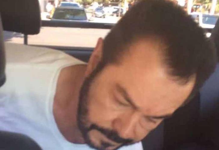 Policía de Brasil capturó capo