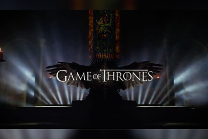 estados unidos, hbo, posters, got, ultima temporada, cine,