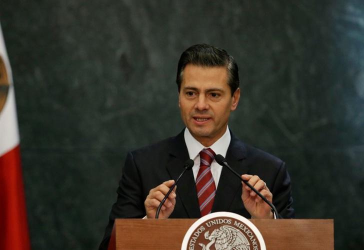 La violencia le costó 33000 pesos a cada mexicano en 2017