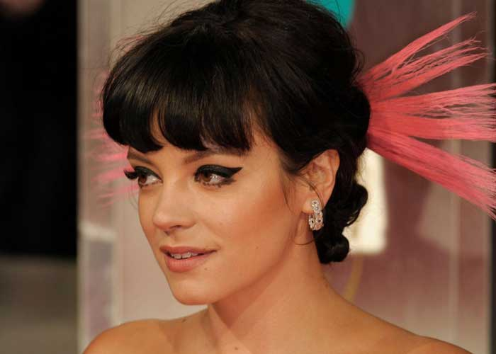 londres, musica, lily allen, agresion sexual, warner music,