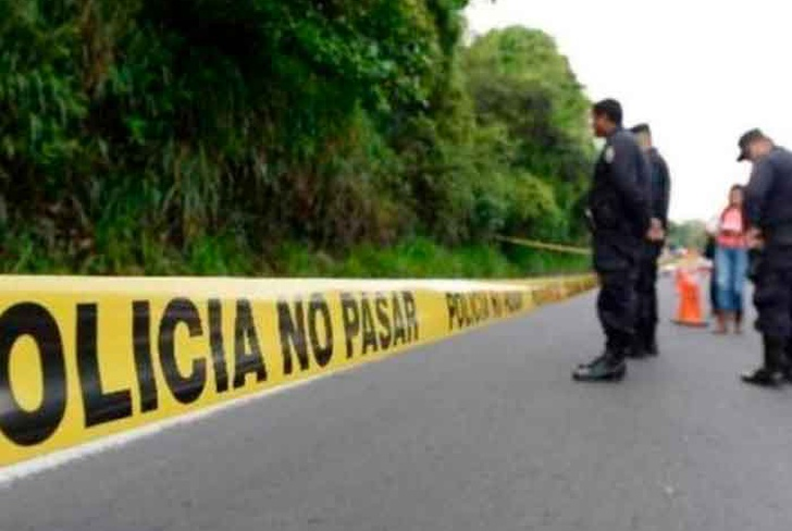 guatemala, quiche, accidente de transito, victimas mortales,