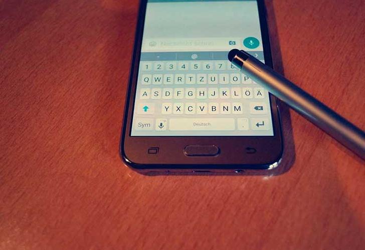 WhatsApp prueba una nueva herramienta relacionada a los audios