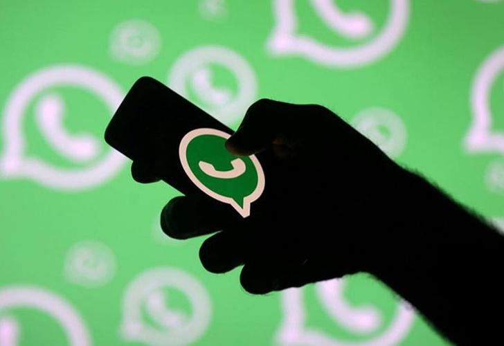 Cómo saber quién vio tu foto de perfil de WhatsApp