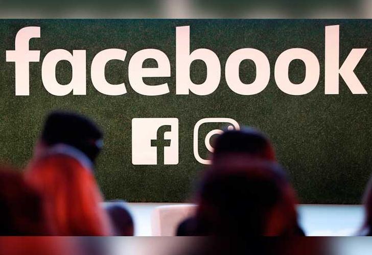 Facebook tendrá como prioridad dar más importancia a los medios locales