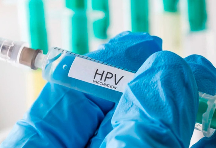VPH, papillomavirus, sexual contact, prevention, genital warts, world health organization,