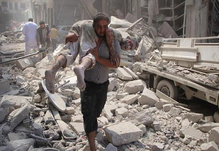 Al Qaeda confirma muerte de uno de sus líderes