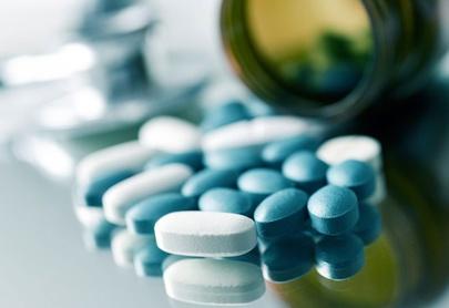 Nueva pastilla para adelgazar en eeuu